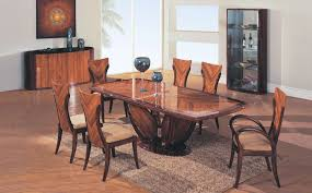 Charming Types Of Dining Room Tables 52 With Additional Dining Room Table  with Types Of Dining