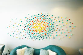 office wall art. Fantastic Office Wall Art Pictures - Painting Ideas .