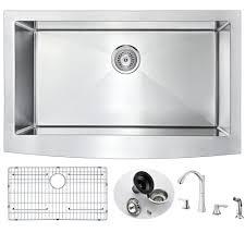 Kitchensink Dictionary Definition  Kitchensink DefinedKitchen Sink Term