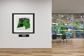 home max ai deliverable benefit