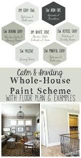 sherwin williams vs behr warm paint colors linen accent for walls mega vs perfect