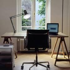 best office desk lamps. Globe-electric-32-multi-joint-desk-lamp Best Office Desk Lamps A