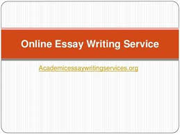 recommended essay writing service acirc a good thesis statement for buy college essay papers