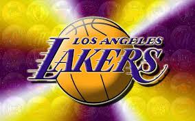Los angeles lakers concept logo sports logo history. Los Angeles Lakers Wallpapers Wallpaper Cave