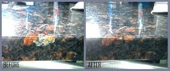 granite countertop repair ed granite how to fix chipped granite combined with fix chipped granite granite countertop repair how