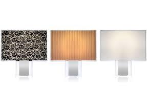 ferruccio laviani lighting. Tati Table Lamp Ferruccio Laviani Lighting
