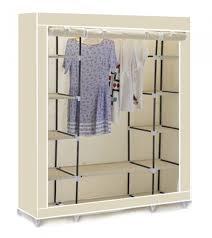 interesting hanging closet shelves target shelving with drawers hanging shelves for wardrobe