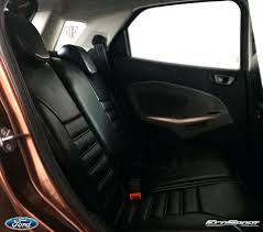 2018 subaru forester seat covers forester car seat covers interior perfect seat covers ideas car seat