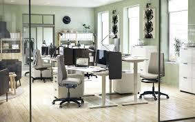 study furniture ideas. Ikea Office Furniture Ideas Interior Of Design Wonderful Fresh Small Home . Study