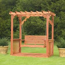 Wooden swings for adults Patio Wood Swing With Canopy Wood Outdoor Swings For Adults Astonishing Enormous Swing Wooden Global Home Design Stadioolimpico Wood Swing With Canopy Holidayvillafloridainfo