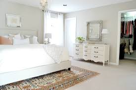 Neutral Bedroom Color 41 Images Stunning Neutral Bedroom Ideas Decoration Ambitoco