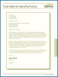 Cover Resume Cover Letter Resume Internship emberskyme 81