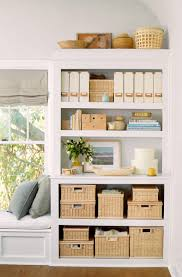 From what many of you have told me styling your bookshelves is as hard for  you as filing for taxes is for me  daunting and stressful, where you  aren't sure ...