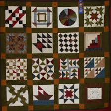 7 Pervasive Myths About the Underground Railroad That Have Been ... & tamirrquilt3 Freedom Quilts? Adamdwight.com