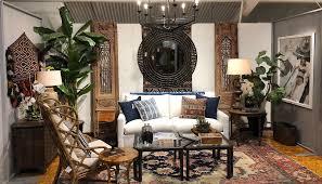 Entry Level Interior Design Salary In California Welcome To Interior Design Santa Barbara City College