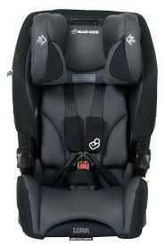 maxi cosi car seat instruction booklet cabriofix and base hood