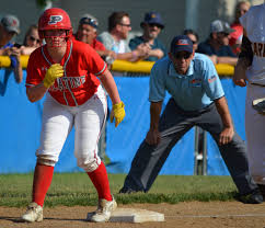 Palatine Softball State Preview | Journal & Topics Media Group