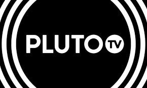 Then follow this guide where i am going to show you how to send. How To Activate Pluto Tv January 2020
