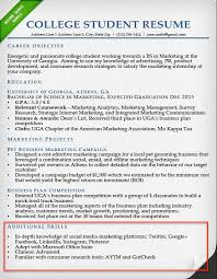 Resume Sample With Skills Resume Skills Section 60 Skills for Your Resume ResumeGenius 27