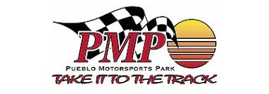 Image result for pueblo motorsport park