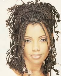 African Woman Hair Style 11 best braided hair images 2017 8869 by wearticles.com