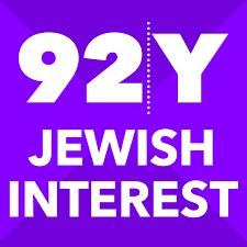 Jewish Interest