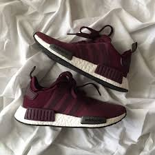 adidas shoes nmd womens black. cheap adidas nmd r1 shoes sale, buy boost online 2017 nmd womens black