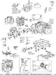 Bmw e36 suspension upgrades performance page 4 likewise pauter rods additionally 63131370397 likewise m10 turbo setups