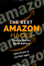 18 of the best amazon amazon prime hacks you can t live without