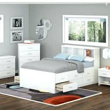 gray and white furniture. Ikea White Bedroom Furniture Best  Images With Gray And