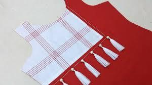 Galy K Design 2018 Pin On 8