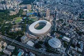 IOC, IPC, Tokyo 2020, TMG ...