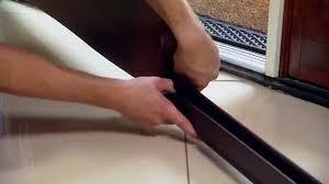 external wooden door seals. external wooden door seals