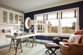 trendy office designs blinds. Trendy Office Designs Blinds. Roman Blinds Blickdicht White Black Work Room Design Home Vaninadesign.co