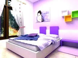 Dark purple bedroom colors Eggplant Purple Bedroom Paint Ideas Gray And Purple Bedroom Ideas Purple Indoor Paint Colors Purple Bedroom Paint Ideas Vinhomekhanhhoi Purple Bedroom Paint Ideas Purple Bedroom Design Purple Bedroom