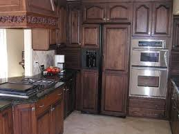 Maple Kitchen Cabinets Lowes Maple Kitchen Cabinets Photos Kitchen Furniture Reference Lowes