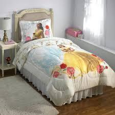 disney bedding crib uk cars comforter set twin