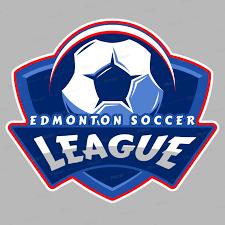 Soccer Logo Maker Soccer Logo Maker A196