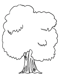 Small Picture Bright And Modern The Giving Tree Coloring Pages Coloring The