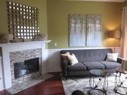 artwork above fireplace stylish image result for with regard to 9 winduprocketapps com artwork for above the fireplace artwork above fireplace artwork