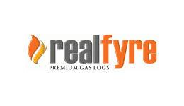 Brand Learning Center  Resource  Gas Log GuysFireplace Brands