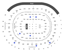 Wells Fargo Center Jingle Ball Seating Chart Q102 Jingle Ball Halsey 5 Seconds Of Summer Niall Horan