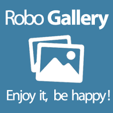 Image result for GALLERY – ROBO GALLERY