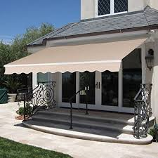 the 7 best retractable awnings 2021