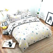 ikea childrens bedding toddler bedding toddler bedding bedding children bedding bed set of high quality cartoon