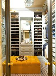 walk in closets ideas cool walk in closet design ideas walk in closets ideas diy walk in closet ideas