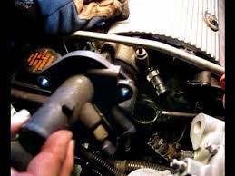 knock sensor 2 4l twin wiring diagram for car engine chevy bu 2 4 twin cam engine diagram