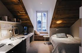 Collect this idea 30 Masculine Bedrooms (28)