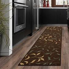 turkish slip krax carpet runner rug oriental hall area rugs modern long floor rubber mat kilim 718371394085