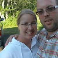 Honeymoon Registry of Robin Linley & Adam Querker   Traveler's Joy